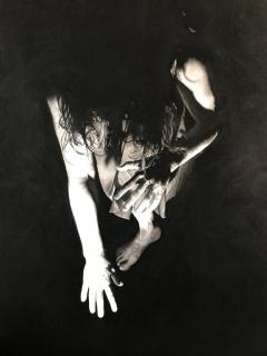 Emmanuel Lafont — Cortesía de la Galería Yusto/Giner