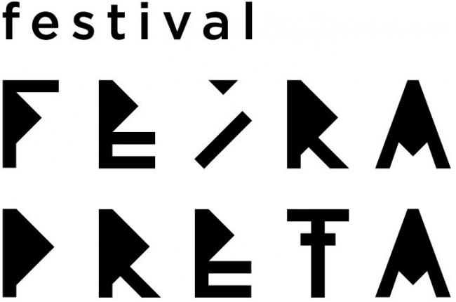 Festival Feira Preta 2019