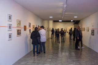 Foto -open San Felipe
