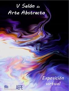 V Salón de Arte Abstracto de la AEPE