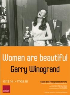 Women are beautiful. Lola Garrido Collection