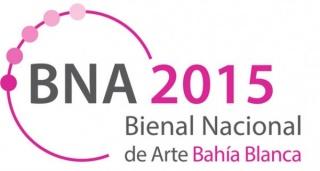 Bienal Nacional de Arte Bahía Blanca 2015