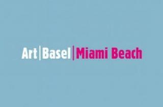 Art Basel Miami 15