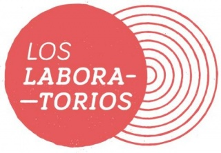 Los laboratorios