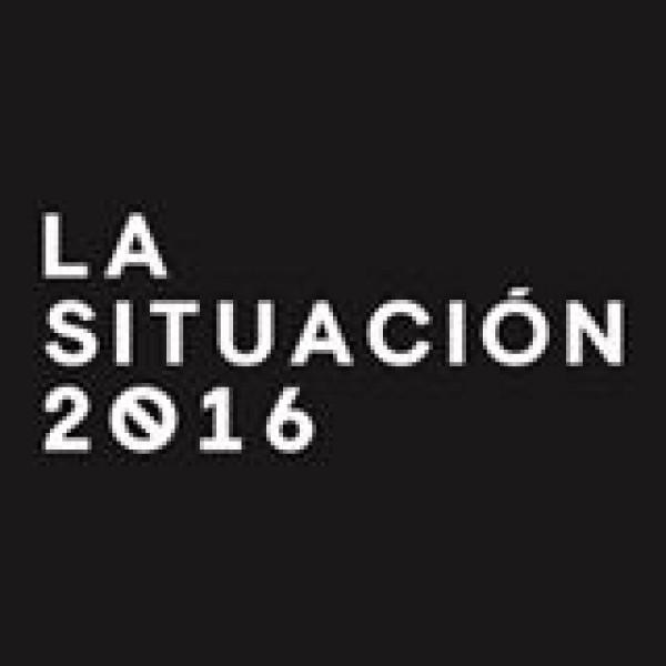La Situación 2016
