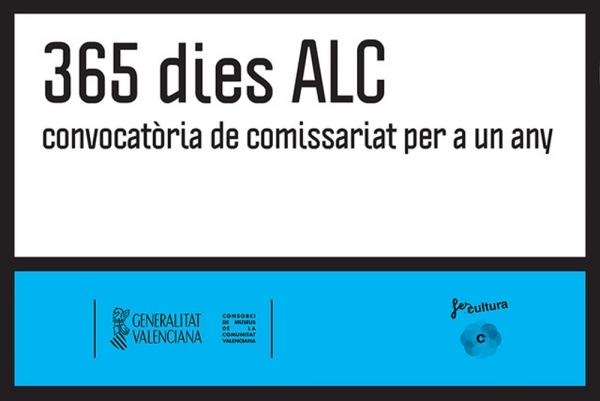 Cortesía del Consorci de Museus de la Comunitat Valenciana - CMCV