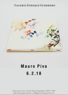 Mauro Piva