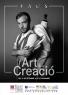 L'Art de la Creació