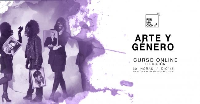 Arte y Género