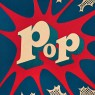 Pop América, 1965-1975