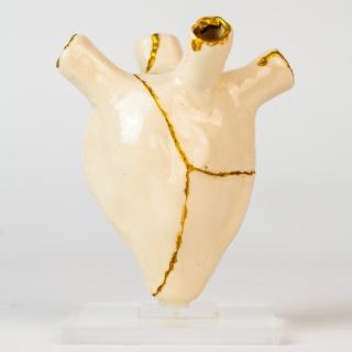 Gabi Gelli - Bianca Boeckel Galeria