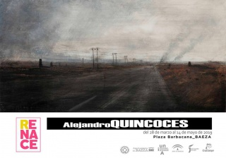 Alejandro Quincoces