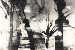 Janosch Jauch — Cortesía de la Galería Joan Prats