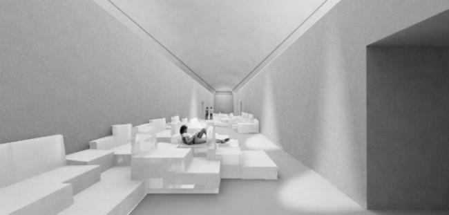 Audiosfera. Audio Experimental Social, Pre- y Post-Internet — Cortesía del Museo Nacional Centro de Arte Reina Sofía