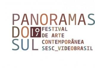 19º Festival Internacional de Arte Contemporânea Sesc_Videobrasil | Panoramas do Sul