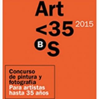 ART<35 BS/2015