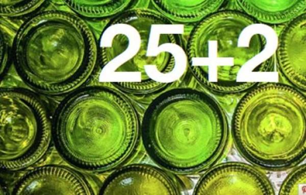25+2 PALMADOTZE ART VI I PAISATGE