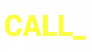 Call 2017 - Galería A del Arte