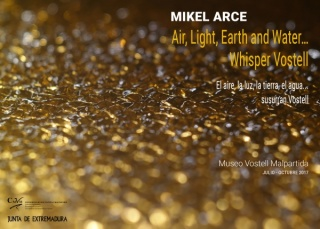 Mikel Arce