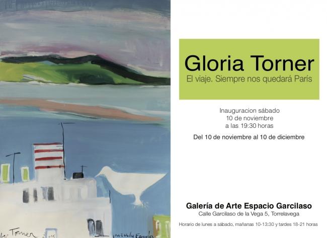 invitacion Torner Espacio Garcilaso.jpg