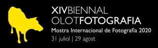 XIII Biennal Olot-Fotografía Mostra Internacional de Fotografia 2020