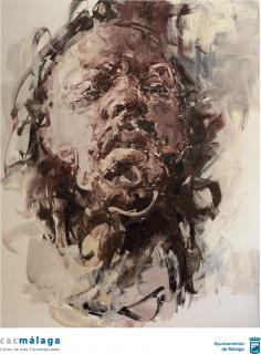 Philippe Pasqua — Cortesía del Centro de Arte Contemporáneo de Málaga