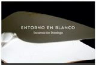 Entorno en Blanco