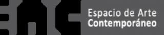 Espacio de Arte Contemporáneo (EAC)