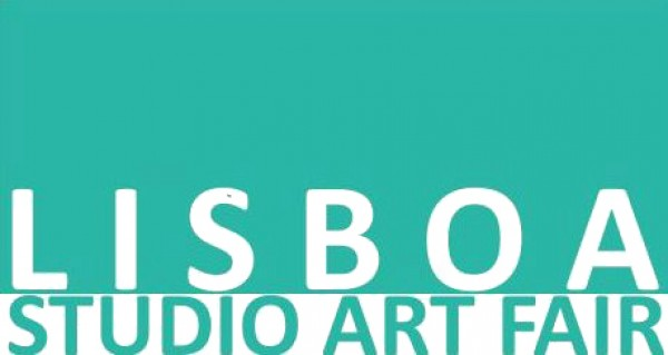 Lisboa Studio Art Fair