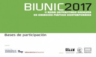 BIUNIC2017