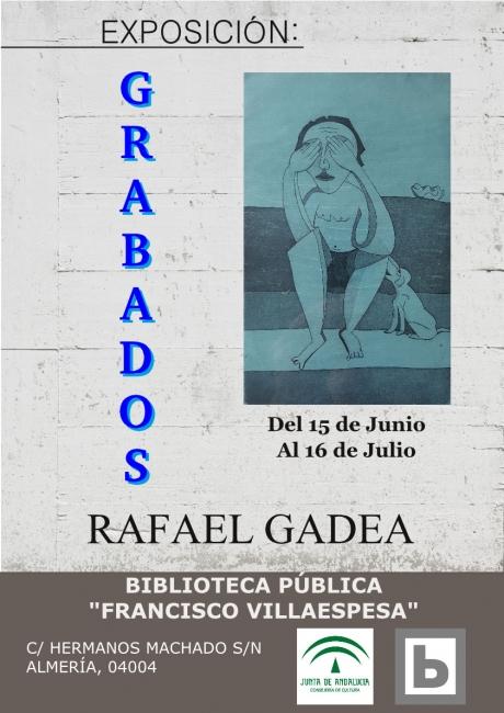 Rafa Gadea
