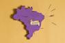 Brasile. Il coltello nella carne