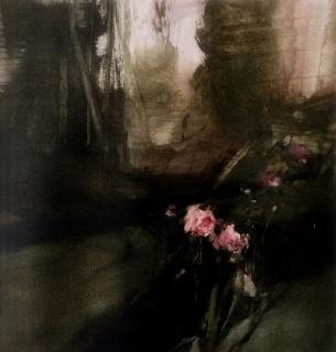 Francisco J. Castro — Cortesía de la Galería A del Arte