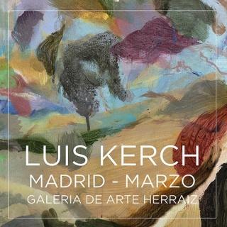 Luis Kerch