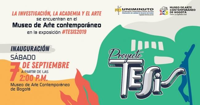 Proyecto TESIS 2019