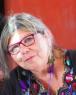 Kika Cisternas — Cortesía de la Fundación Altiplano