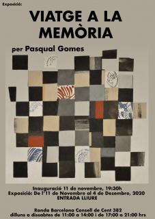 http://rondabarcelona.com/wp-content/uploads/2020/10/A4-V2-Pasqual-Gomes-724x1024.jpg