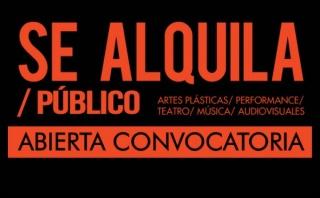 SeAlquila /PÚBLICO