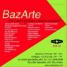 Bazarte 2015