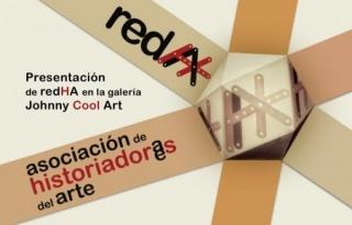 RedHA - Asociación de Historiadoras e Historiadores del Arte