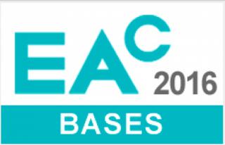 EAC 2016