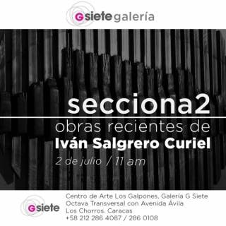 SECCIONA2
