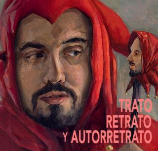 Trato, retrato y autorretrato