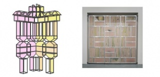 En Dandanah, de Belén Uriel - Proyecto presentado por la galería de Lisboa Madragoa