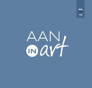 AAN in ART 2018