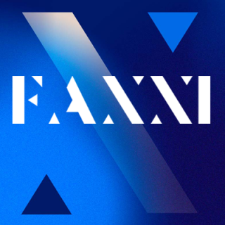Faxxi2019