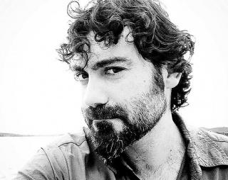 Javier Arcenillas — Cortesía del Centro Cultural Montehermoso