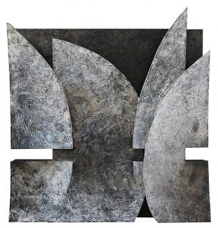 Fragmentos de circunferencia