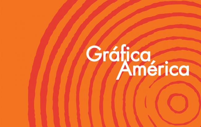 Gráfica América
