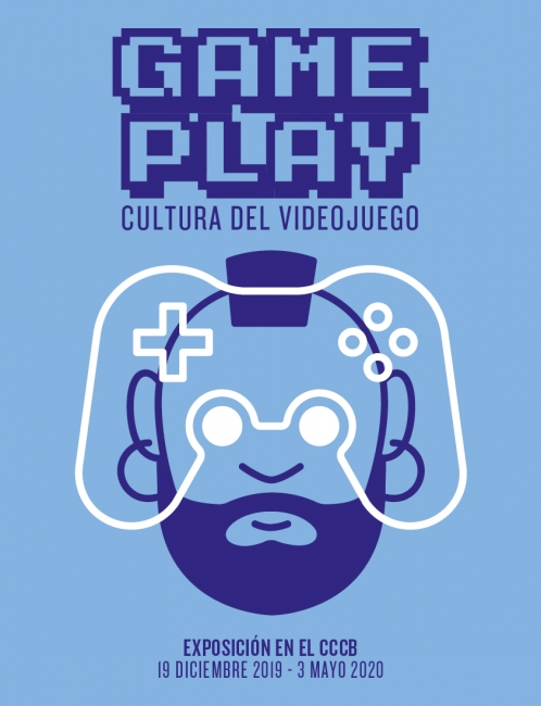 Gameplay. Cultura del videojuego